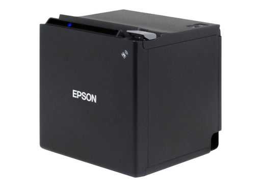 Epson TM-m30 Ethernet USB Receipt Printer | 2HV27AA#ABA