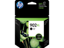 HP 902XL 21.5-ml Black Ink | T6M14AN