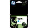 HP 902XL 9.5-ml Cyan Ink | T6M02AN