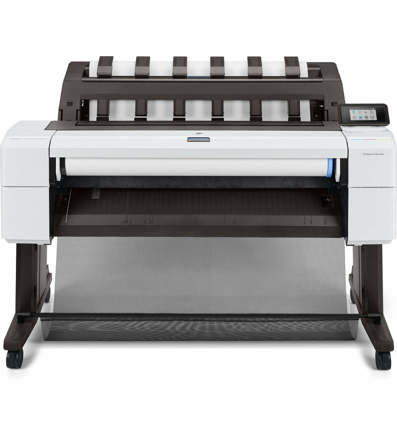 HP DesignJet T1600 36-Inch Printer | 3EK10A