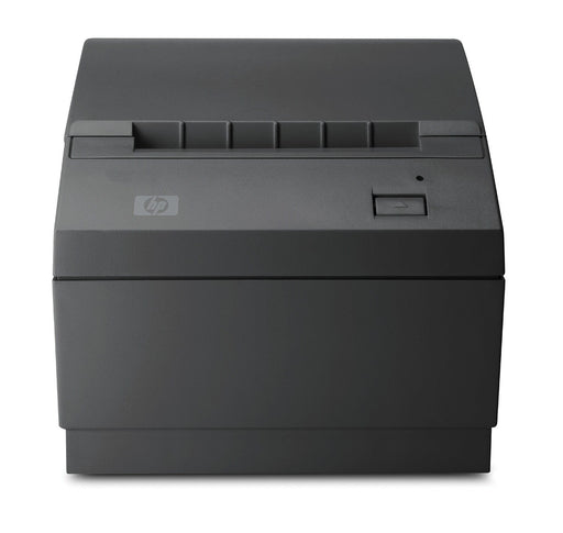 HP Dual Serial/USB Thermal Receipt Printer | BM476AA