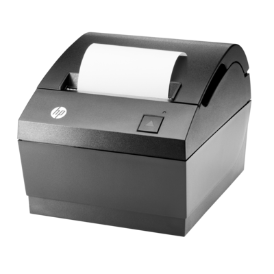 HP LAN Thermal Receipt Printer | M2D54AA