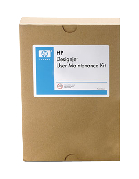 HP Latex 100/300/500 Series User Maintenance Kit | F0M59A
