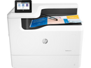 HP PageWide Color 775dn Printer | 4PZ47A