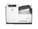 HP PageWide Pro 452dw Printer | D3Q16A