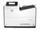 HP PageWide Pro 552dw Printer | D3Q17A