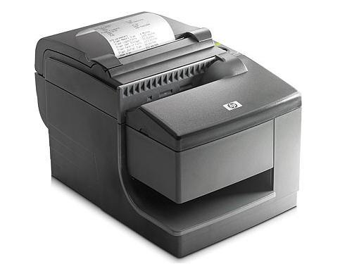 HP POS Hybrid Printer (MICR) | FK184AA