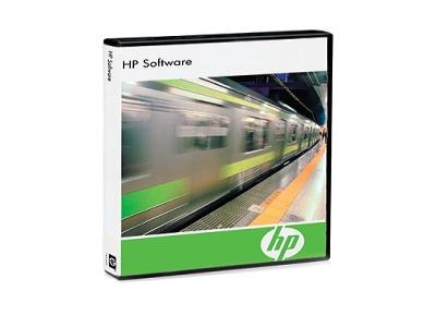 HP ProLiant Essentials Integrated Lights-Out Advanced Pack | 512486-B21