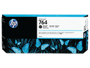 HP 764 300-ml Matte Black Designjet Ink Cartridge | C1Q16A