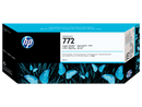 HP 772 300-ml Photo Black DesignJet Ink Cartridge | CN633A
