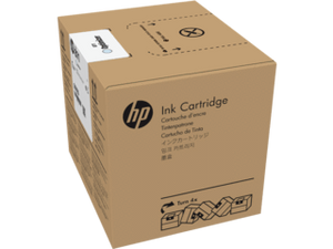 HP 871A 3-LITER Optimizer Latex ink Cartridge | G0Y85A