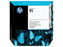 HP 91 DesignJet Maintenance Cartridge | C9518A