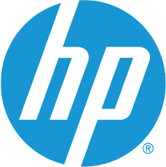 HP Z6100 ISS to Cartridge Cable | Q1273-60245