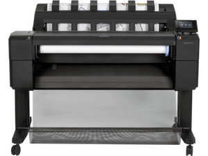 HP DesignJet T930 Printer | L2Y21A#B1K