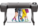 HP DesignJet Z9+ Printer 44 inch | W3Z72A