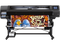 HP Latex 560 64 inch Printer | M0E29A
