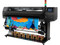 HP Latex 570 64 inch Printer | N2G70A#B1K