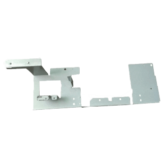 ValueJet Release Bracket | Mutoh | DE-22532