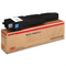 Oki Waste Toner Cartridge | 42869401