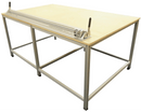 98.5 inch Proteus Work Bench