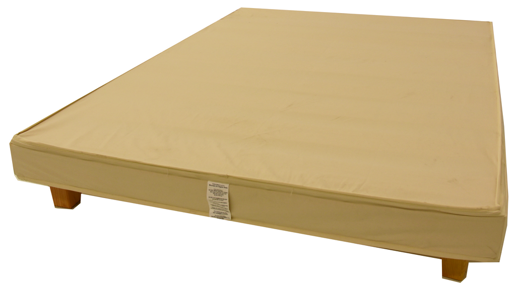 "Foundation 5"" low profile, recommended for the Heavenly Harmony™, Galaxy™ and Heavenly Dreams™ mattresses."