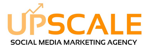 Upscale Social Media Marketing Agency