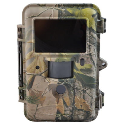 Boly SG2060-X 20MP Trail Camera - Tec Gear