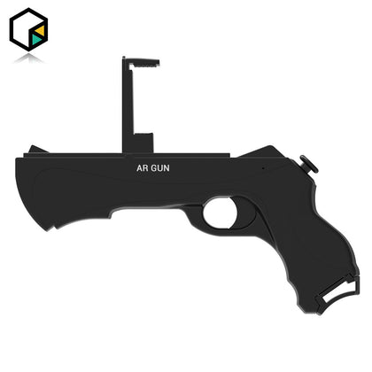 Geekplay AR Gun The Elite - Tec Gear