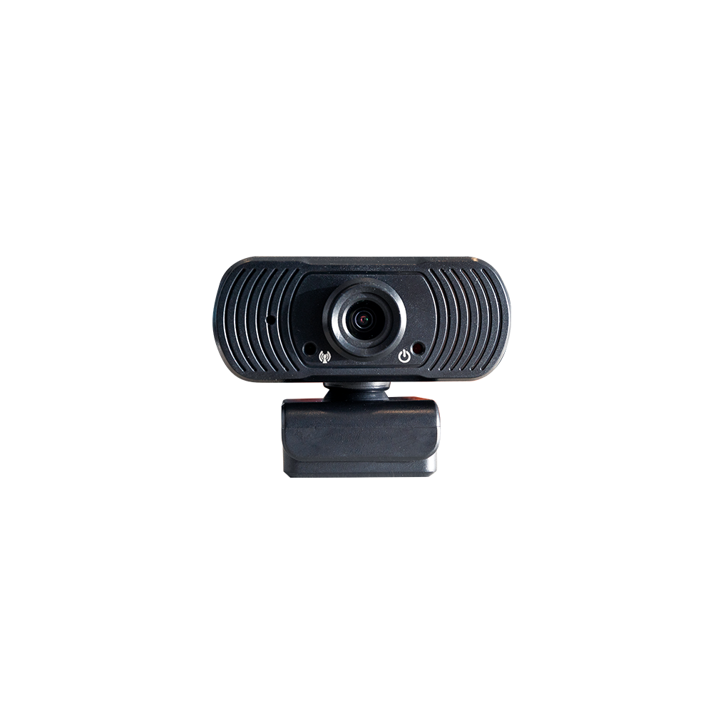 Full HD 1080P Webcam DT-40