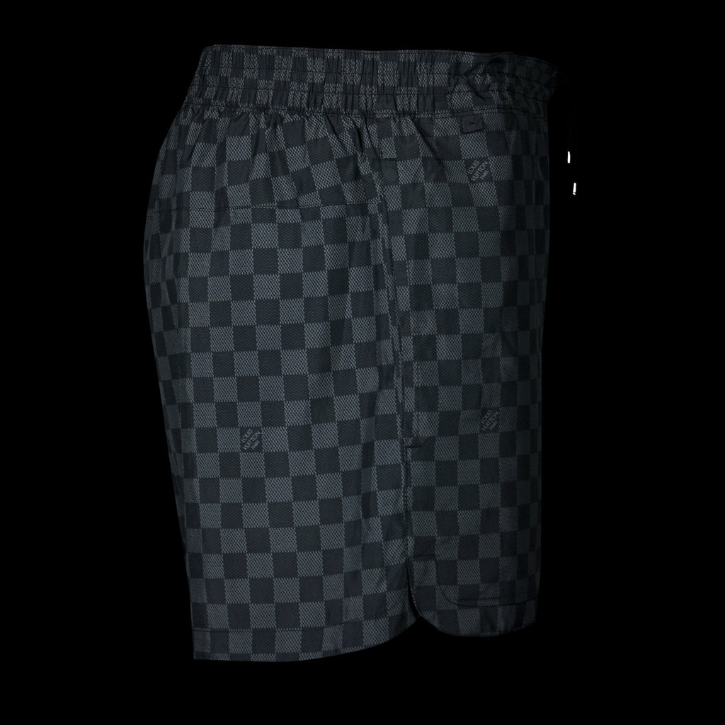 Louis Vuitton-Swimming Shorts-fabriqe.com
