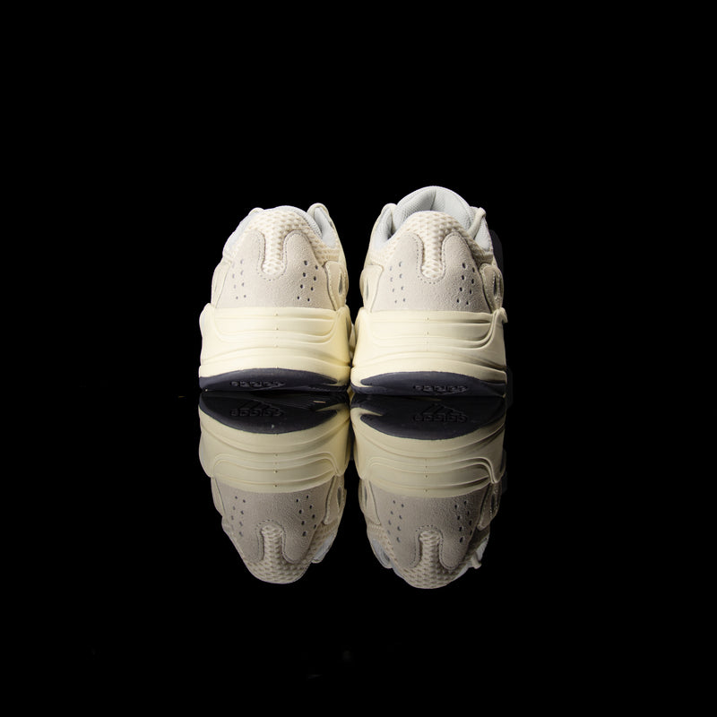Adidas-Yeezy Boost 700-Product code: EG7596 Colour: Analog/Analog/Analog Year of release: 2019-fabriqe.com