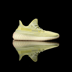 Adidas-Yeezy Boost 350-Product code: FV3250 Colour: Antlia/Antlia/Antlia Year of release: 2019-fabriqe.com