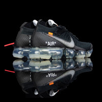 Nike-Air Vapormax-Product code: AA3831-002 Colour: Year of release:-fabriqe.com