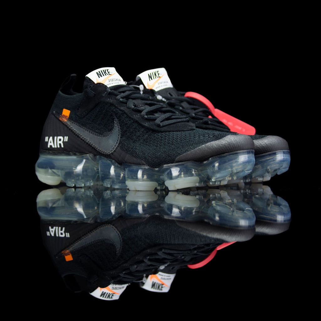 Nike-Air Vapormax-Product code: Colour: Year of release:-fabriqe.com