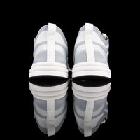 CC Sock Sneakers Cotton