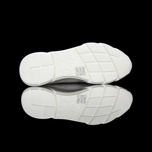 B21 Neo Technical Knit Sneakers