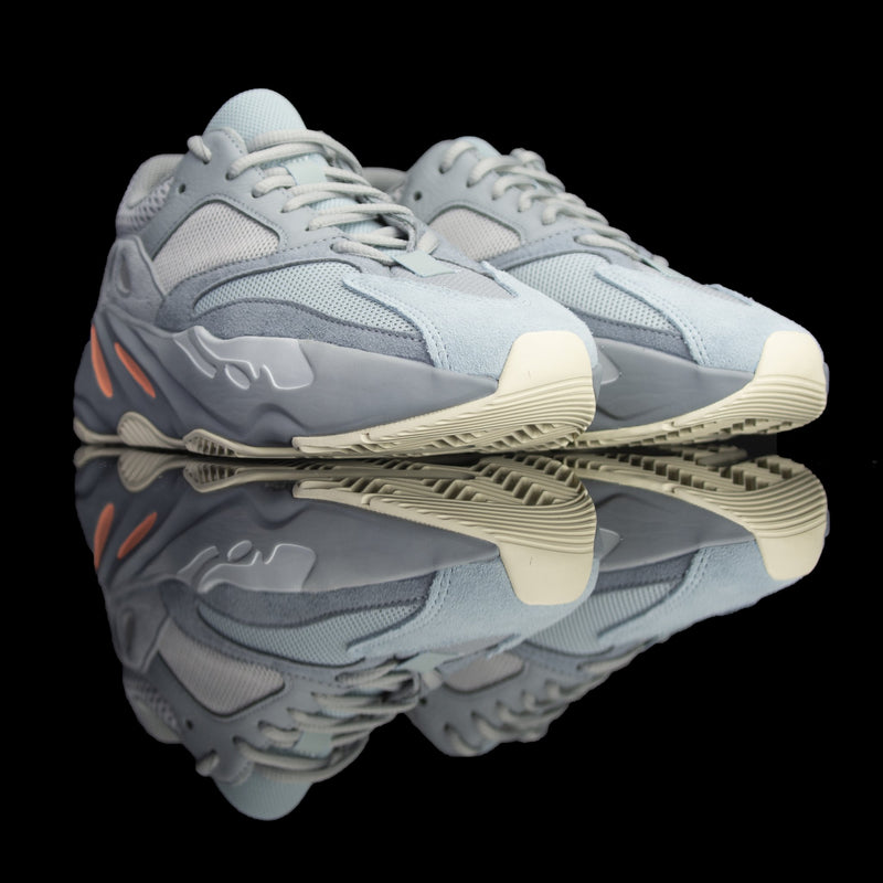 Adidas-Yeezy Boost 700-Product code:åÊEG7597 Colour: Grey/Grey/Inertia Year of release: 2019-fabriqe.com