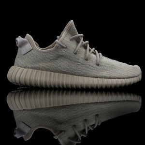Adidas-Yeezy Boost 350-Product code: AQ2661 Colour: Light Stone/Oxford Tan-Light Stone Year of release: 2015-fabriqe.com