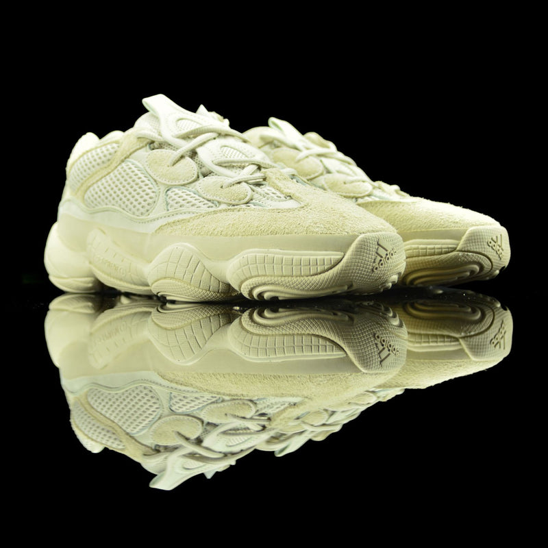 Adidas-Yeezy 500-DB2908-8-Product code: DB2908 Colour: Blush/Blush/Blush Year of release: 2018-fabriqe.com
