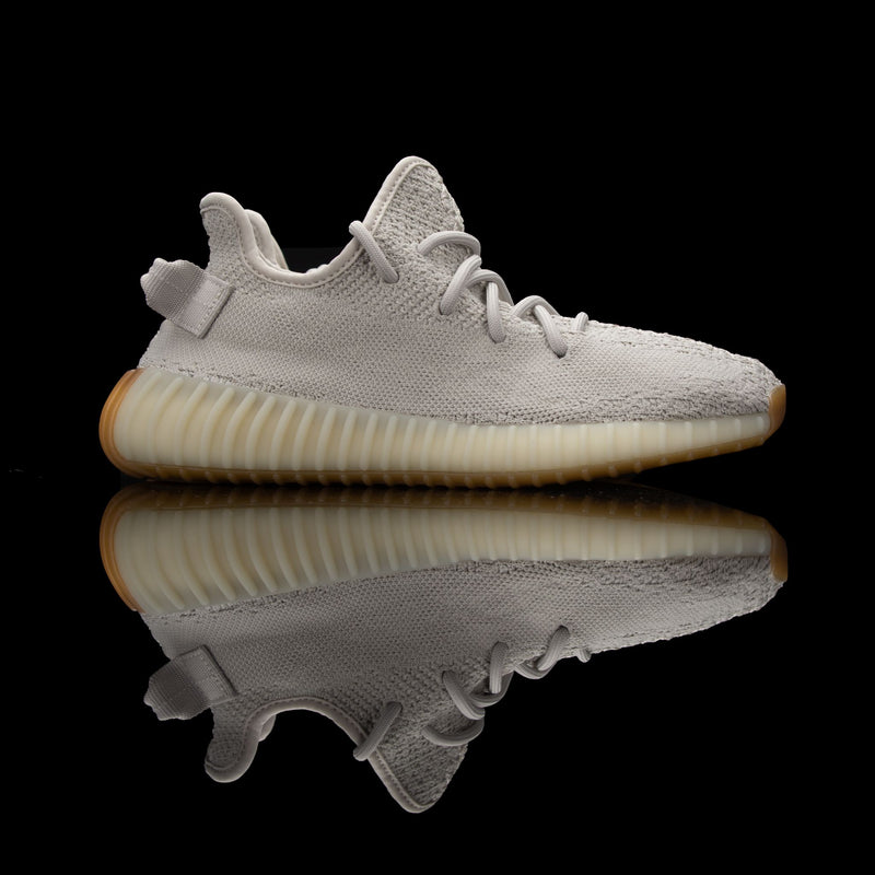 Adidas-Yeezy Boost 350-Product code: F99710 Colour: Sesame/Sesame/Sesame Year of release: 2019-fabriqe.com