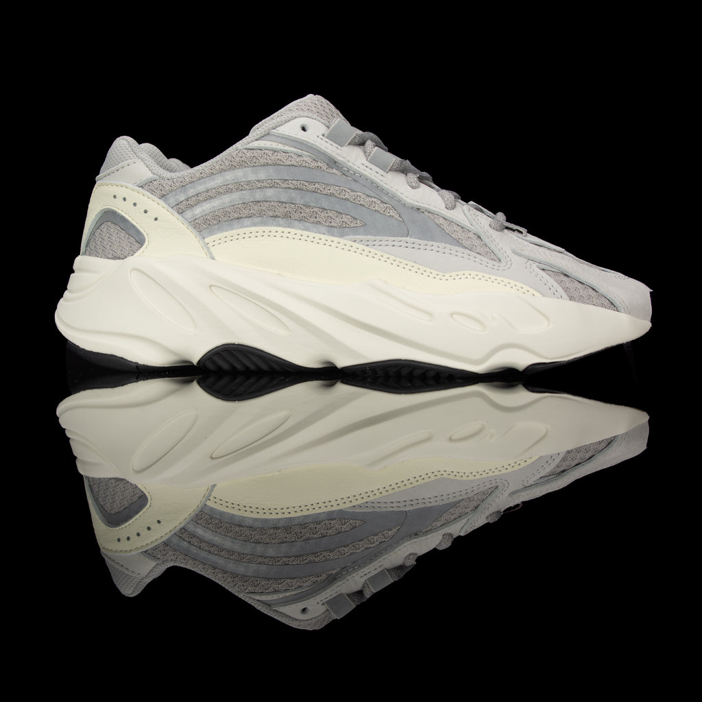 Adidas-Yeezy Boost 700-Product code:åÊEF2829 Colour: Static/Static/Static Year of release: 2019-fabriqe.com