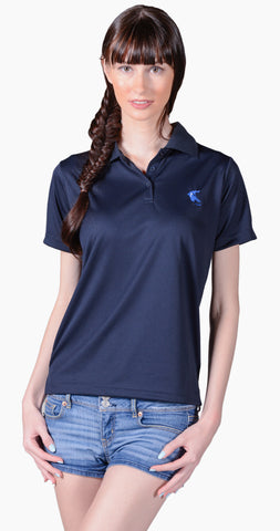 The Greece Shirt™ - Navy - Shirts of the World