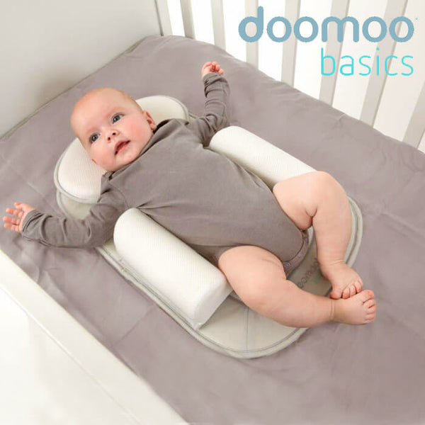 Doomoo Basic Multi Sleep