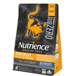 NUTRIENCE CAT SUB ZERO FRASER VALLEY 1.13KG