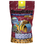 TETRA SHRIMP WAFFERS 85G