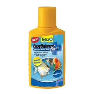 TETRA EASYBALANCE PLUS 100ML