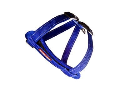 EZYDOG HARNESS CP S BLUE ^H09SB