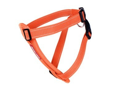 EZYDOG HARNESS CP L ORANGE ^H09LO
