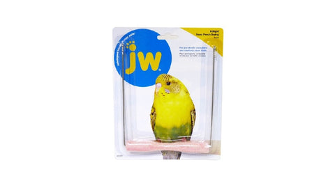 JW INSIGHT SAND PERCH SWING - SMALL ^31205
