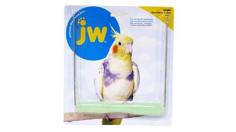 JW INSIGHT SAND PERCH SWING - REGULAR ^31206